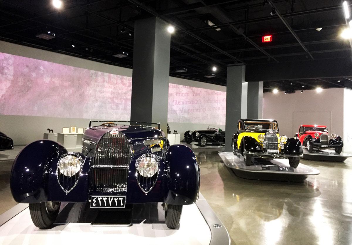 BugattiAtPetersen3-EG.jpg