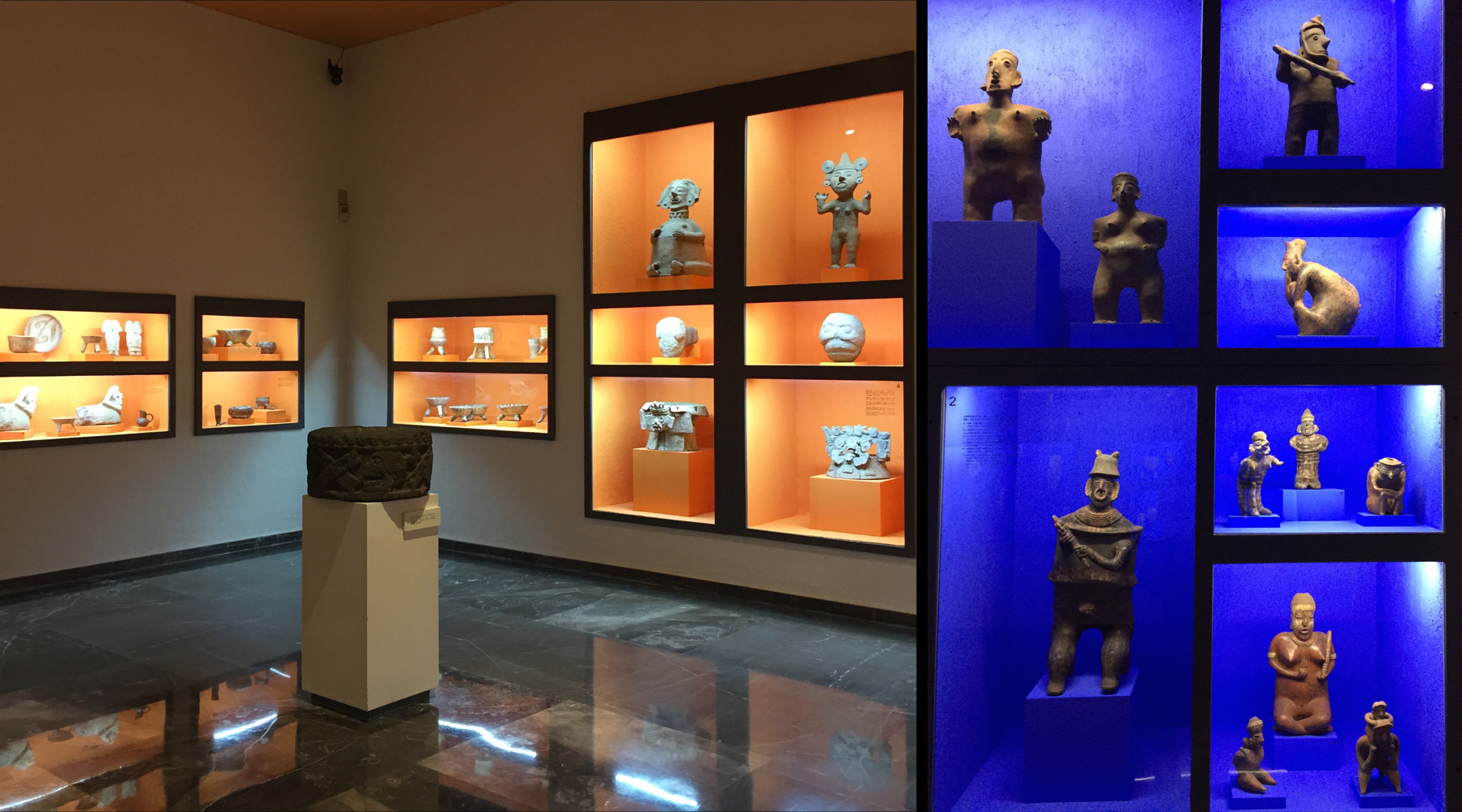 at150324TamayoMuseum-EG.jpg