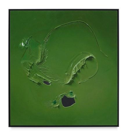 GreenPainting-MatthewMarksGallery.jpg