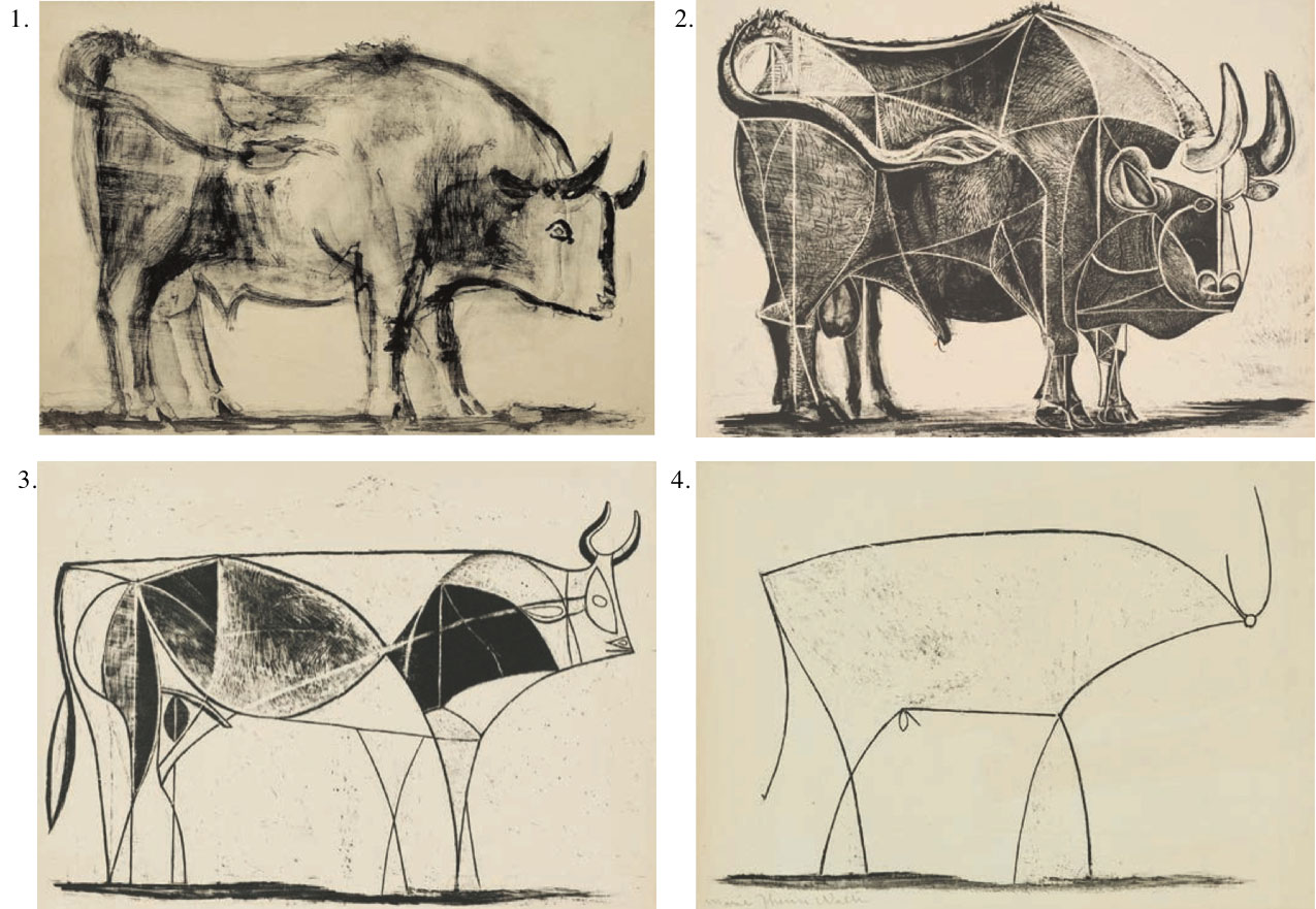Picasso-ArtistsRightsSociety.jpg