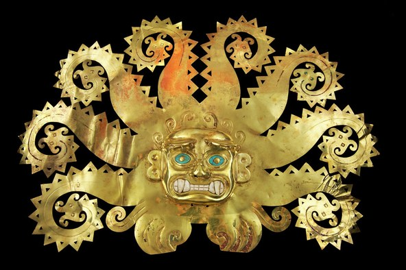 GoldenKingdoms.jpg