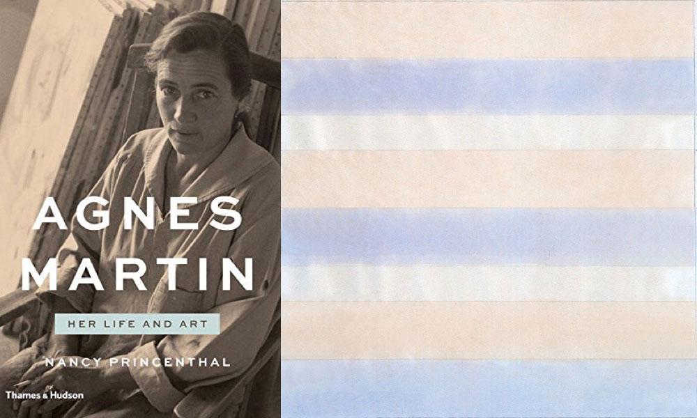 AgnesMartin-book.jpg