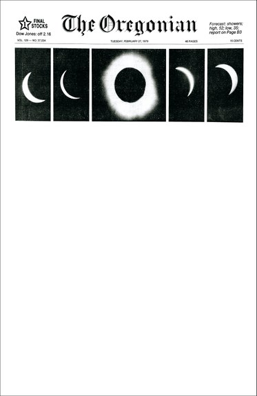 Eclipse-SarahCharlesworth.jpg