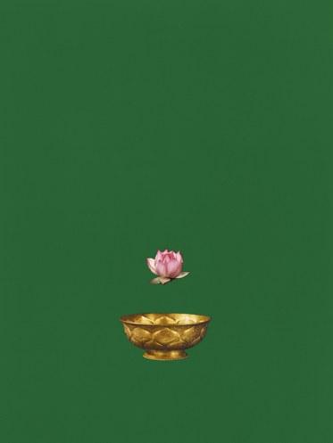 LotusBowl-SarahCharlesworth.jpg