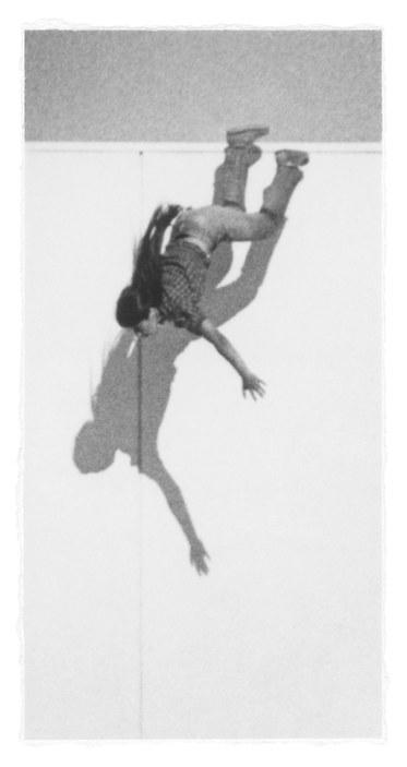 PatriciaCawlings-SarahCharlesworth.jpg