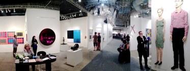 1_EXPO Chicago September 2013 Composite.jpg