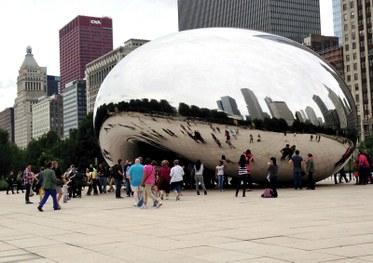 3_Chicago_Kapoor.jpg