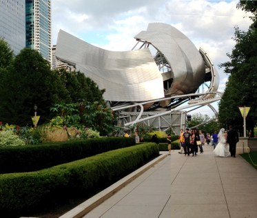 4_Frank Gehry Chicago Compilation.jpg