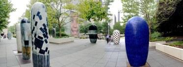 5_Jun_Kaneko_Composite_Chicago9_13.jpg