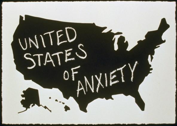 at150820GriegerUSAnxiety.jpg