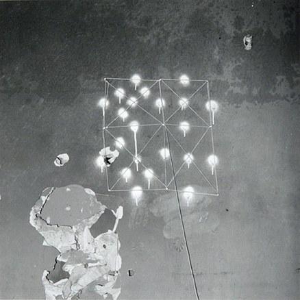 Divola-RobertWedemeyer.jpg