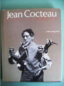 cocteau-bk.jpg