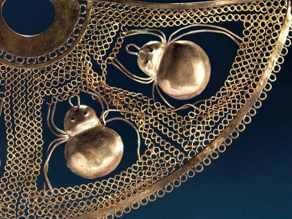 Ornament-MetMusArt.jpg