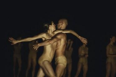 5_Netherlands_Dance.jpg