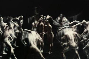 6_Banner_Original_Netherlands_Dance.jpg