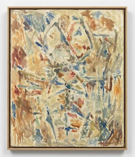 at151119Mancoba-GalerieMikaelAndersen.jpg