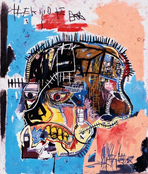 at150924Basquiat-DouglasMParkerStudio.jpg