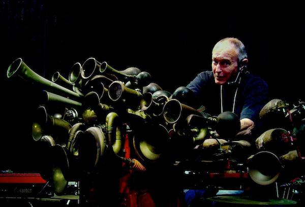 Machine-IvaHladis.jpg