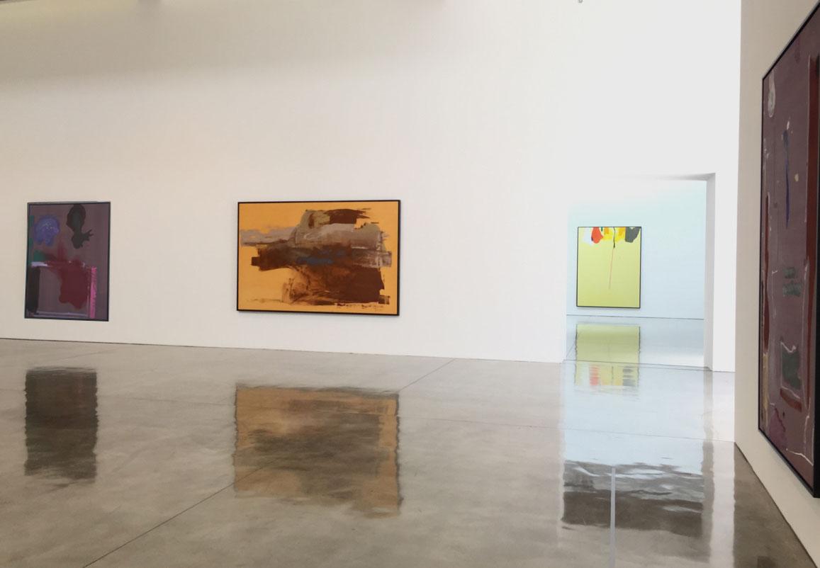 FrankenthalerONE-EG.jpg