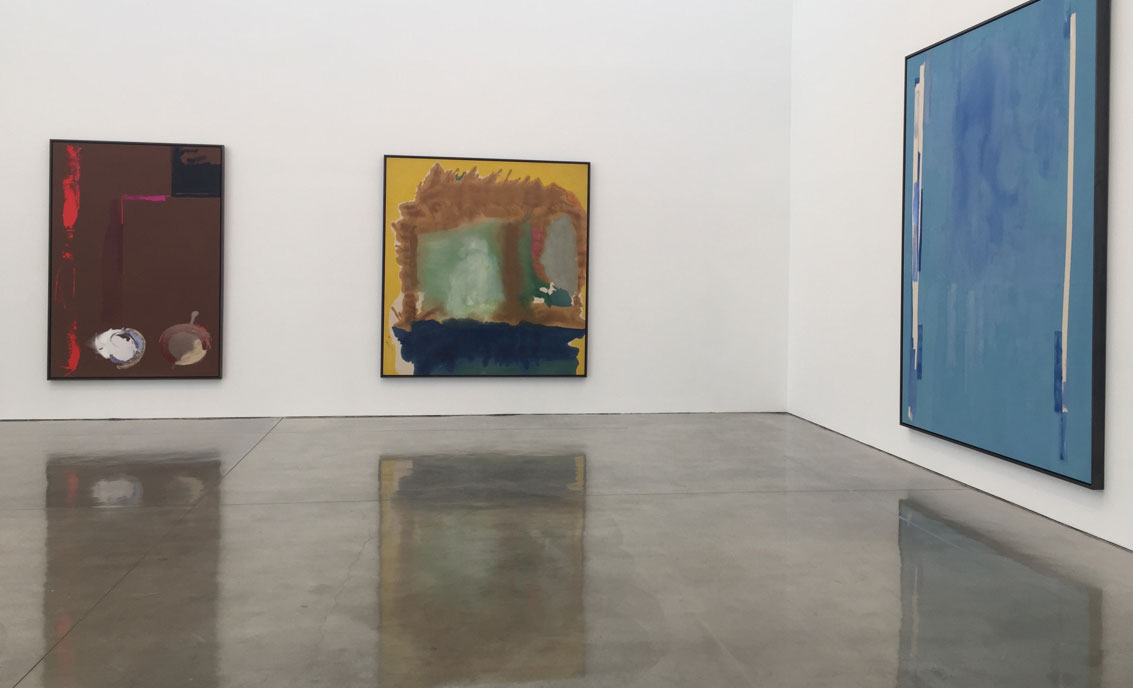 FrankenthalerTWO-EG.jpg