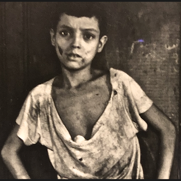 Edward Goldman talks about photographs by Gordon Parks at the Getty Museum, and multi-media works by artist, musician, and playwright Terry Allen at LA Louver.