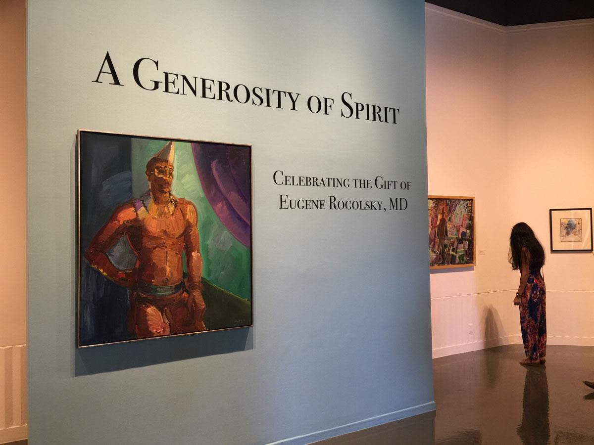 GenerosityofSpirit-EG.jpg