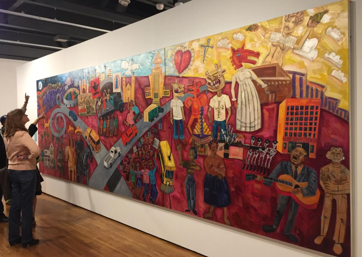 ChicanoMovimiento-CarnegieArtMuseum.jpg