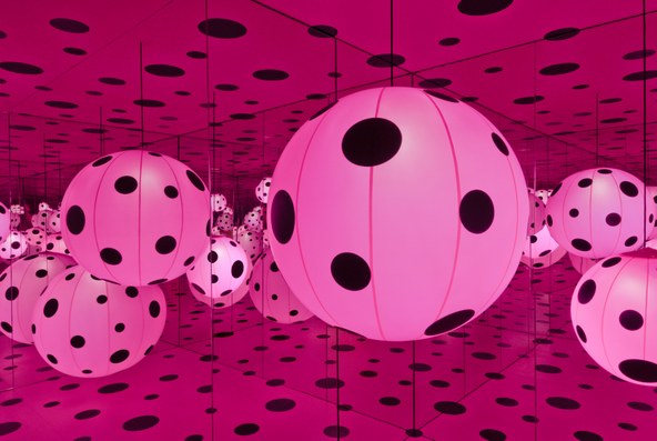 Dots-CathyCarver.jpg