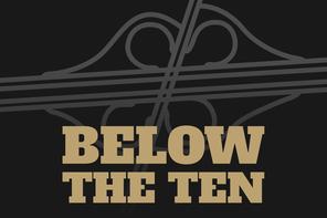 Below the Ten: Life in South LA