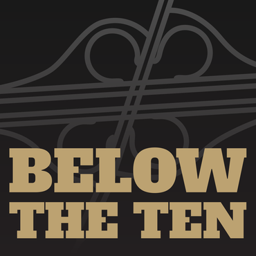 Below the Ten: Life in South LA