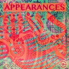 Listen to Appearances