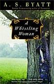 whistling_woman.jpg