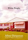 bw910604white_people.jpg