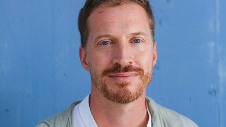 In his novel Less, Andrew Sean Greer discusses filterless writing and the idea of getting what you want in a world bent on not giving you what you want.