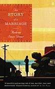 story_marriage.jpg