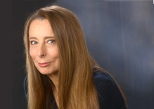 Ann Beattie: The State We're In