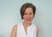 Ann Patchett: Commonwealth