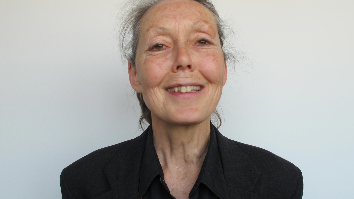 Canadian poet and professor Anne Carson on cultural life in the wake of classical knowledge, and her poetry novels Autobiography of Redand the follow-up, Red Doc>.