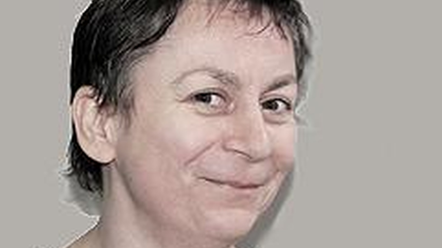 The Gathering (Grove)   In Anne Enright's Booker Prize-winning novel about a family wake, the narrator remembers, lies, invents and imagines with equal ardor.