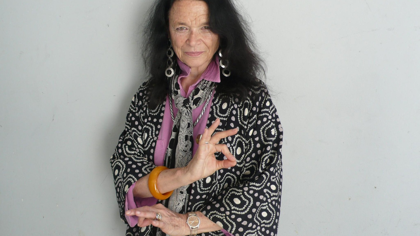 Manatee /Humanity (Penguin Poets)  Anne Waldman guides us through this book-length poetry-and-prose meditation on endangered species by describing an initiation ceremony designed to instill a deeper sense of compassion....