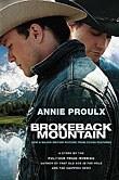 brokeback_mountain.jpg