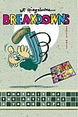 breakdowns.jpg
