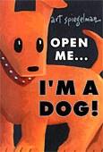 open_me.jpg