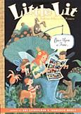 folklore_fairy_tale_funnies.jpg