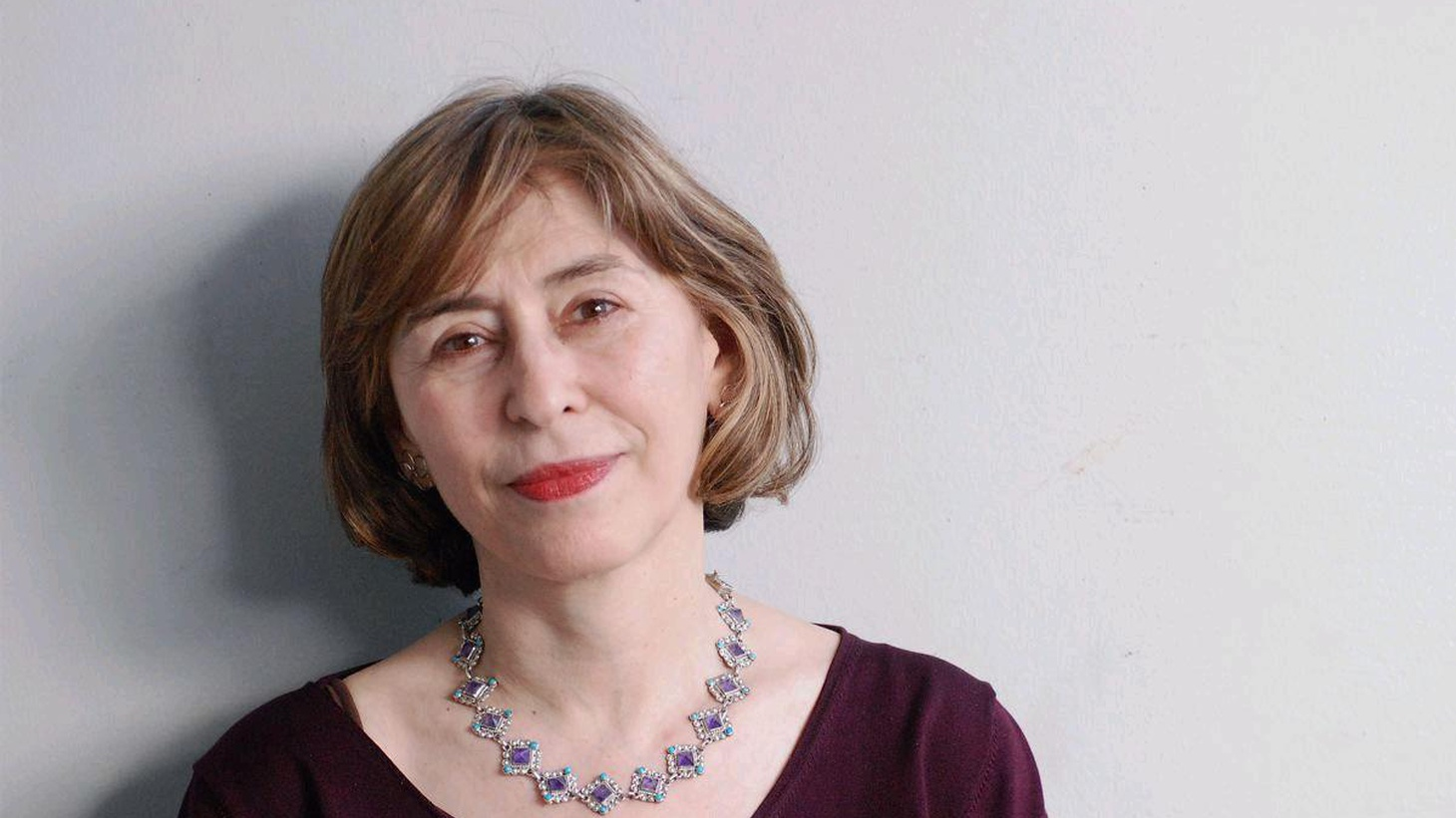 Things I've Been Silent About: Memories (Random House) Azar Nafisi is one of the most powerful advocates literature has. After writing Reading Lolita in Tehran, her memoir about reading forbidden books in a repressive culture, she has taken on a new source of repression—the family.