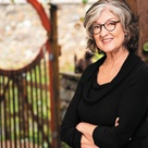 "Barbara Kingsolver: ""How to Fly (In Ten Thousand Easy Lessons)"""