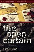open_curtain.jpg