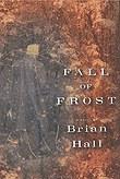 fall_of_frost.jpg