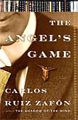 angels_game.jpg