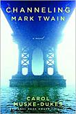 channeling_mark_twain.jpg